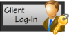 Client Log-In